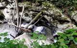 Ручей-в-Агурском-ущелье