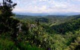 Орлиные-скалы-кавказкие-горы