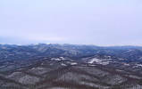 гора-Ахун-Сочи-экскурсия-цена