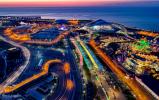 Олмпийский парк Сочи официальный сайт